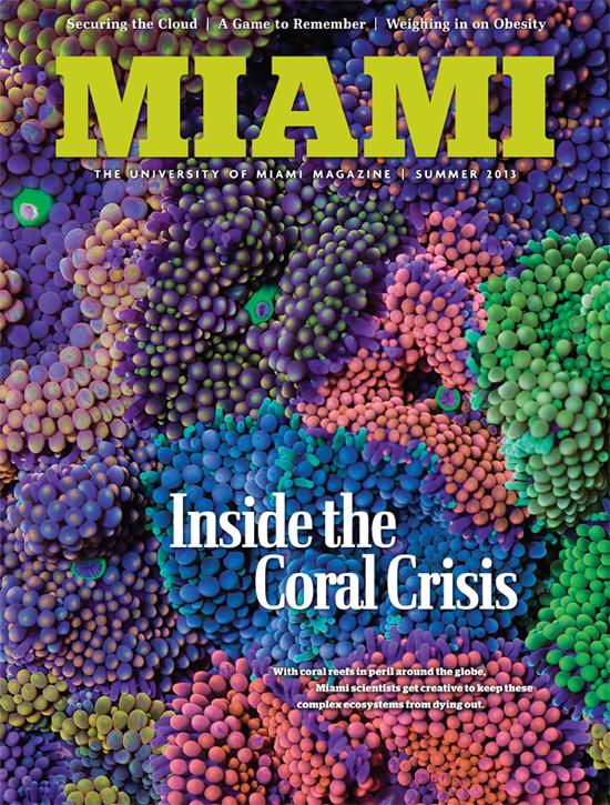 Miami_Coral_2013-1_550